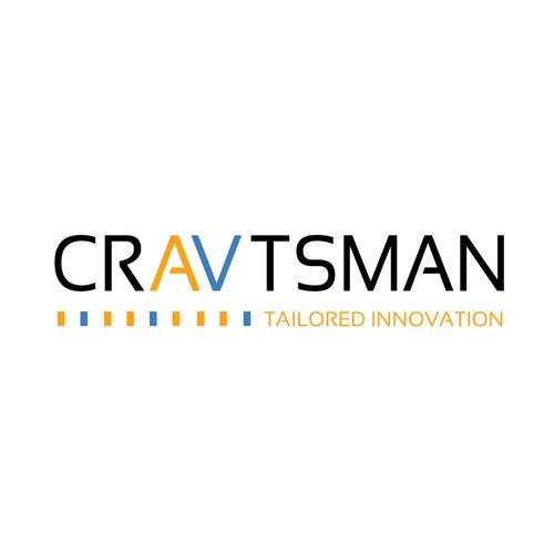 cravtsman-100.jpg