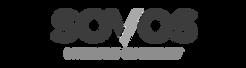 sovos-intelligent-compliance-cloud.png