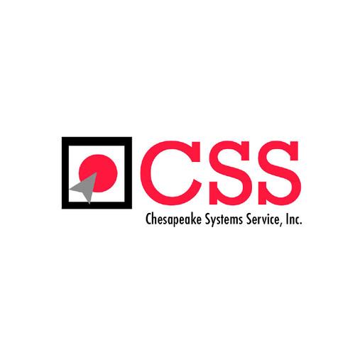 css-100.jpg