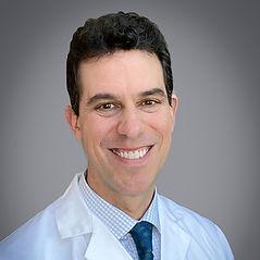 Mark  Allara, MD