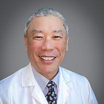 Michael  Yoon, MD