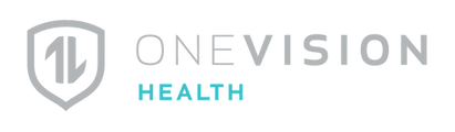 onevision-health-877c-319c@2x.png