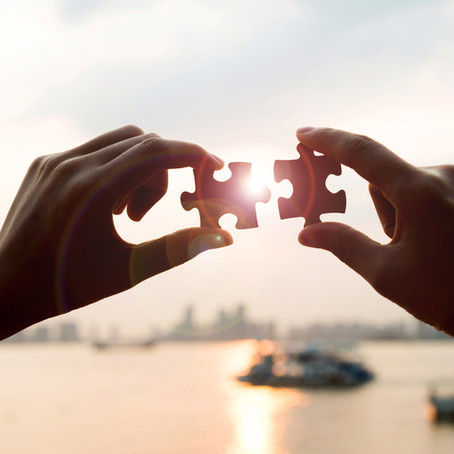 The 3 Keys to a Successful Outsourcing Partnership