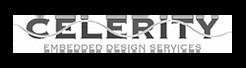 celerity-embedded-design-services_owler.