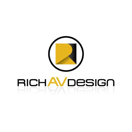 RichAV-100.jpg
