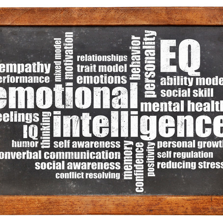 Using Emotional Intelligence to Excel in Customer Service