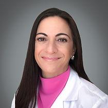 Dana  Mann, MD