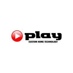 play-100.jpg