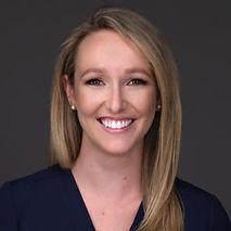 Courtney  Fiore, PA
