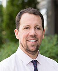 Kevin Ollington, MD