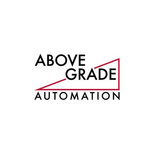 above-grade-100.jpg