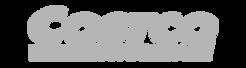 Costco-Logo-PNG.png