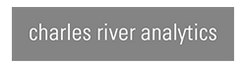 charles-river-analytics.png