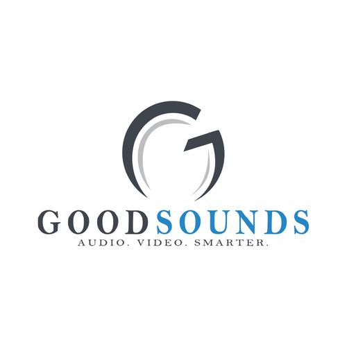good-sounds-100.jpg