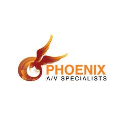 phoenix-100.jpg
