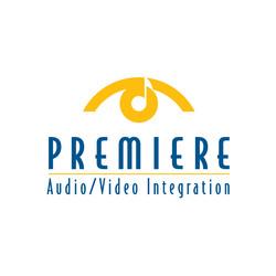 premiereav-100.jpg