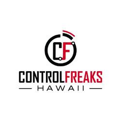 control-freaks-100.jpg