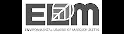 environmental-league.png