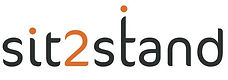 sit2stand-logo-w-tagline-v3 copy_edited.