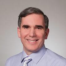 Michael  DeMarkles, MD