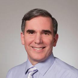 Michael DeMarkles