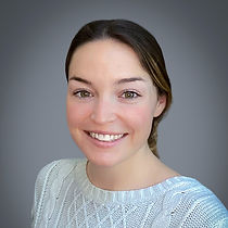 Lauren  Caruso, FNP