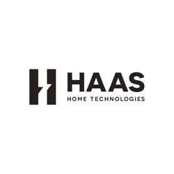 haas-100.jpg
