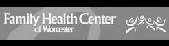 famil-health-center-worcester.png