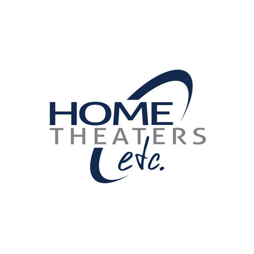 home-theater-etc-100.jpg
