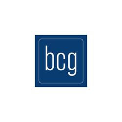 bcg-100.jpg