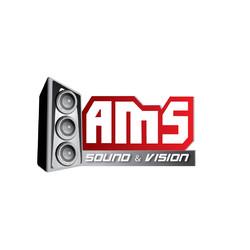 ams-100.jpg