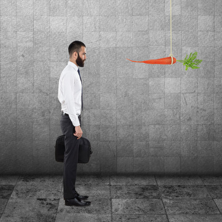 How to Apply Incentives to Your RMR Strategy