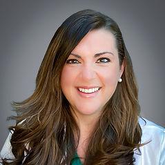 Katelynne  Abbott, FNP