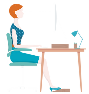 woman-sitting-ergo_3x.png