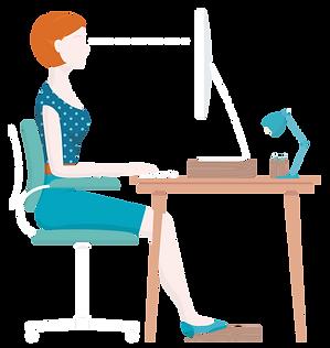 woman-sitting-ergo_3x.png