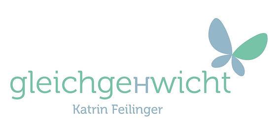 Logo_neu_Katrin_Feilinger.JPG