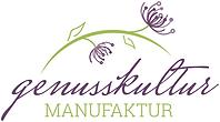 Genusskultur Manufaktur.png