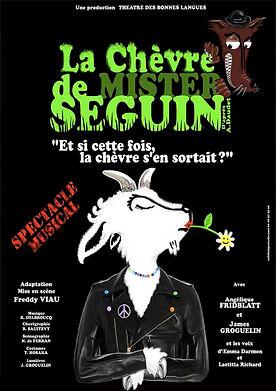 CHEVRE+Neutre.jpg