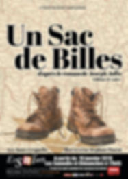 Flyer Sac de Billes Recto Light.jpg