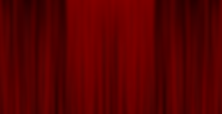 curtain-1275200_960_720.png