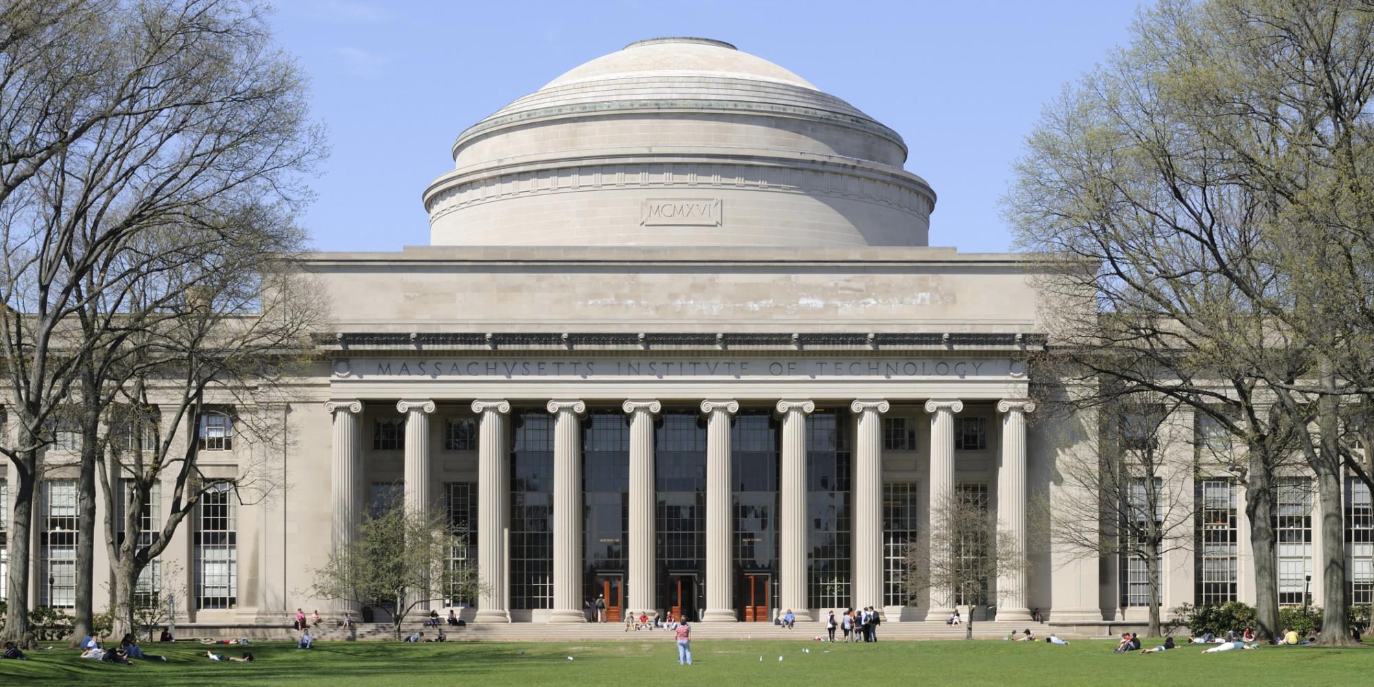 o-MIT-CAMPUS-facebook.jpg