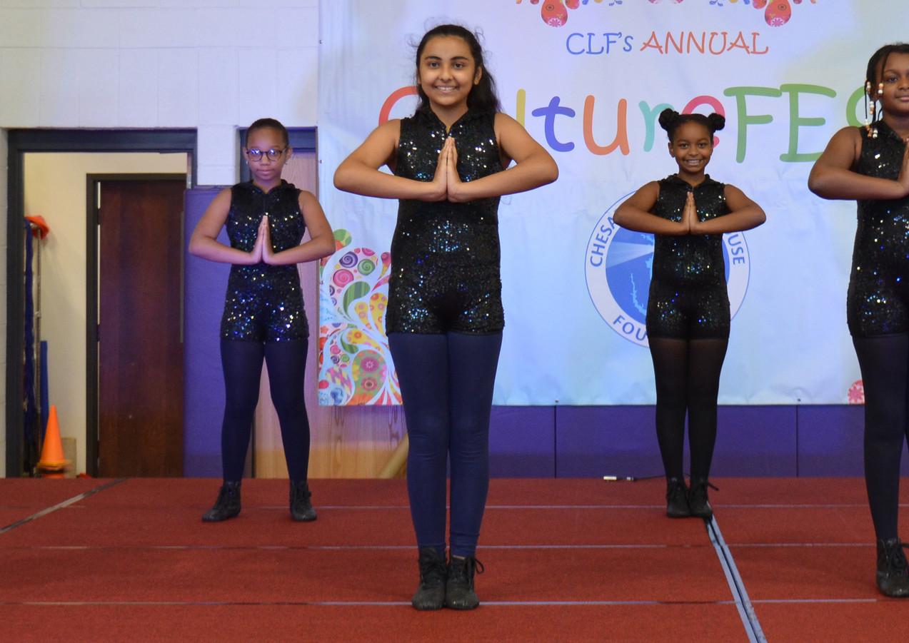 Elementary dance squad.jpg