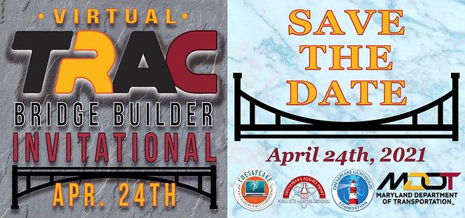 2021 Bridge Builder Invitational-02.jpg