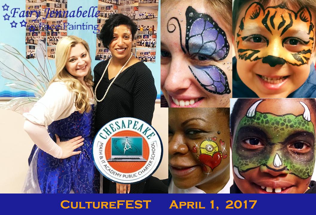 CultureFEST_Apr_2017 (1)