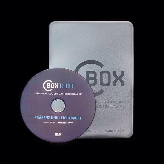 C-Box – TWO