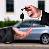 Продажа авто в Омской области.jpg