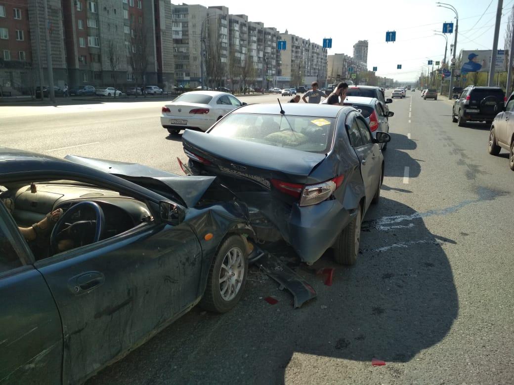 Выкуп авто в Омской области