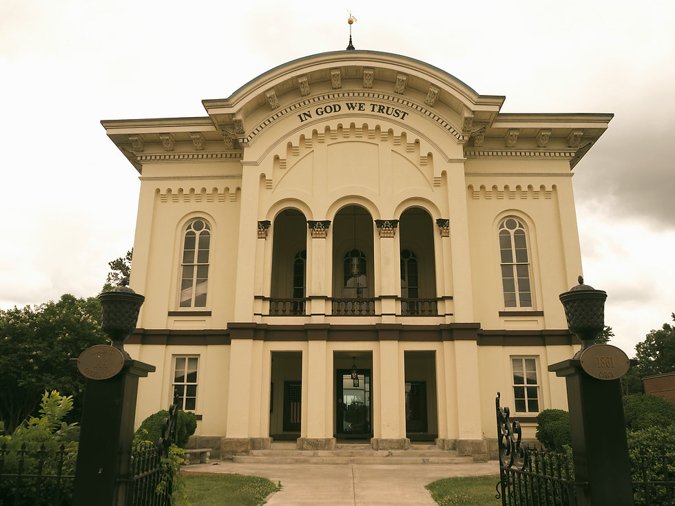 Caswell Courthouse front.jpg