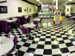 Capitol Theatre's 50's Dinerr.jpg