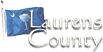 Laurens Co.png